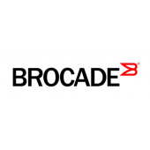 Brocade Expansion Module - 4 x XFP 4 x Expansion Slots BR-MLX-10GX4-X