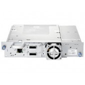 HP Tape Drive StoreEver MSL LTO-6 Ultrium 6250 SAS Drive C0H27A