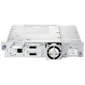 HP Tape Drive StoreEver MSL LTO-6 Ultrium 6250 SAS Drive C0H27A