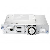 HP Tape Drive StoreEver LTO-6 Ultrium 6250 FC Drive Upgrade Kit Tape Library C0H28A