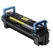 HP 110V Fuser Kit C1N54-67901