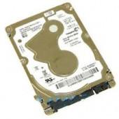 """Dell C2T96 ST500LX012 2.5"""" Ultrathin 5mm SSHD SATA 500GB 5400 Seagate Lap • C2T96"""