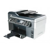 HP Printer Officejet Pro L7680 Multifunction All-in-One C8189A