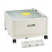 HP 2000 sheet tray (RoHS) C8531-69019
