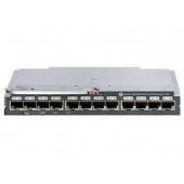 HP Brocade 16Gb/16 SAN Switch For BladeSystem c-Class C8S45A