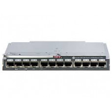 HP Brocade 16Gb/16 SAN Switch For BladeSystem c-Class C8S45A