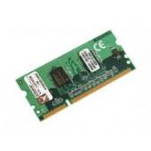 HP 128MB memory DIMM Kit CC414-67901