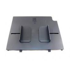 HP Input Tray For ADF LaserJet CM2320 CC431-60119