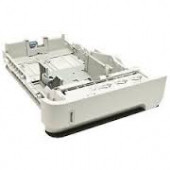 HP Tray 2 REPLACEMENT CC522-67939