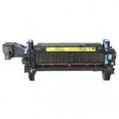 HP 110V Fuser Kit CD644-67906