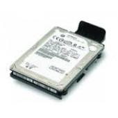 HP Hard Drive 250GB Encrypted Kit LaserJet M4555/ CLJ500 M575 CE502-67915