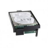 HP HARD DISK DRIVE ENCRYPTED 120GB KIT CE709-67902