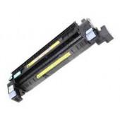HP 110V FUSER KIT CE710-69009
