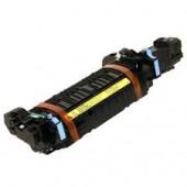 HP 110V Service Fuser kit CF081-67905