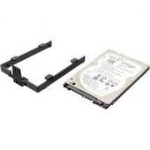 HP Encrypto HDD Kit CF116-67907