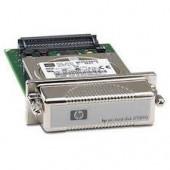 HP Encrypto HDD Kit (Government Option) CF116-67915