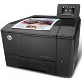HP Printer LaserJet PRO 200 COLOR M251NW CF147A