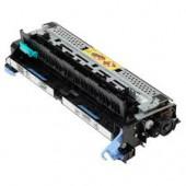HP 110V Fuser Assy Kit CF235-67921