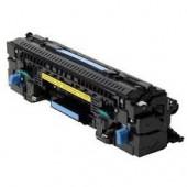 HP 110V Fuser Kit CF367-67905