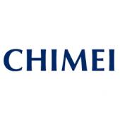 CHI MEI LCD ACER 9410 HP Dv9000 P305 Toshiba 17