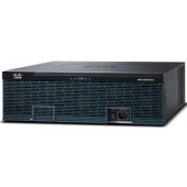 Cisco 2921 Sec. Bundle PVDM3-32 CISCO2951-SEC/K9