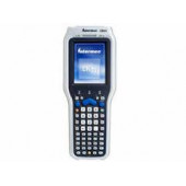 Intermec Mobile Computer CK31 Long Range Barcode Scanner Color CK31CB