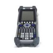 Intermec Barcode Scanner BlueTooth CK60 CK61NI WiFi CK61GN1D2N0G01GA