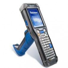 Intermec Mobile Computer Near/Far Imager Scanner w/ Battery CK71AA2KN00W1100