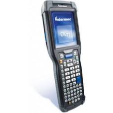 Intermec Mobile Computer EA30 Alpha Scan Engine WLAN CK71AA2KN00W1400