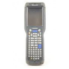 Intermec Alphanumeric Keypad EX25 2D Auto-Focus Scan Engine CK71AA2MN00W1400