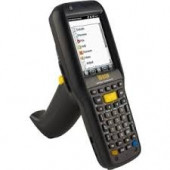 Intermec Mobile Computer ID,BT Ultra-Rugged WLAN CK71AA4DN00W1100
