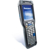 Intermec Mobile Computer EA30 Scan Ultra-Rugged Wireless CK71AA4KN00W1100