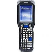 Intermec Mobile Computer Hand Held Barcode Scanner Win Embed CK71AA6MN00W1100