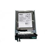 "Dell Hard Drive 146GB 10K 2.5"" SAS 3Gb Hot Swap CM318"