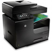 HP Printer OfficeJet Pro X476DN Multifunction Printer CN460A