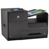 HP Printer OFFICEJET PRO X451DW 55ppm A4 LAN WLAN USB CN463A