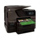 HP Printer OfficeJet Pro 8600 Scan/FAX/Copy/Print CN577A