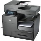 HP Printer OfficeJet PRO X576DW Multifunction Wireless CN598A
