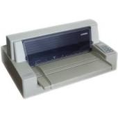 C.Itoh Printer C-650 Dot Matrix Forms Printer Invoice POS CIE Epson-IBM Emulate COH-0650
