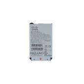 Cisco Battery Lithium Ion (Li-Ion) For 7925G Voip Telephone CP-BATT-7925G-STD=