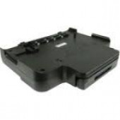 HP 2nd tray (Forrester) CR770-67003
