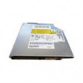 Acer Optical Drive ASPIRE 5315 DVD-ROM DRIVE CRX880A