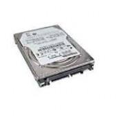 "Dell CTN6V MK6476GSX 2.5"" 9.5mm HDD SATA 640GB 5400 300 MB/s Toshiba Lapt • CTN6V"