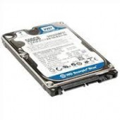 "Dell CXKCK WD5000LPLX 2.5"" Thin 7mm HDD SATA 500GB 7200 Western Digital L • CXKCK"