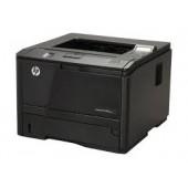 HP Printer LaserJet Pro 400 M401N 128MB MonoChrome CZ195A