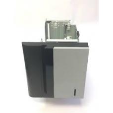 HP HCI Left Tray Kit CZ244-67904