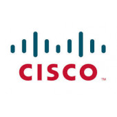 Cisco 10GBASE-CX4 X2 Transceiver Module For CX4 Cable, Copper, InfiniBand 4X Connector X2-10GB-CX4