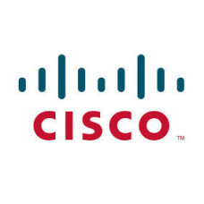 Cisco 802.11ac W2 AP w/CA; 4x4:3; Int Ant; 2xGbE E AIR-AP2802I-E-K9