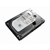 "Dell D097D HD642JJ 3.5"" HDD SATA 640GB 7200 Samsung Desktop Hard Drive D097D"