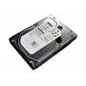 """Dell D097D HD642JJ 3.5"""" HDD SATA 640GB 7200 Samsung Desktop Hard Drive D097D"""